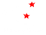 Methven Primary School