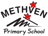 ICAS Test – Science – Methven Primary School